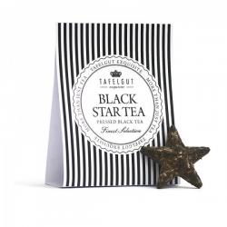 Dárkově zabalený černý čaj Star