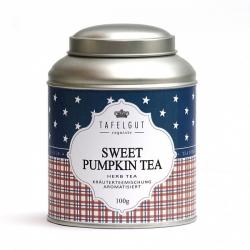 Merry Cranberry ovocný čaj 30g