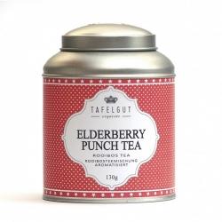 Cranberry Crumble ovocný čaj 40g
