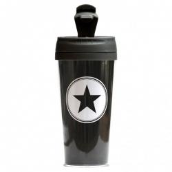 Termohrnek Black Star 400ml